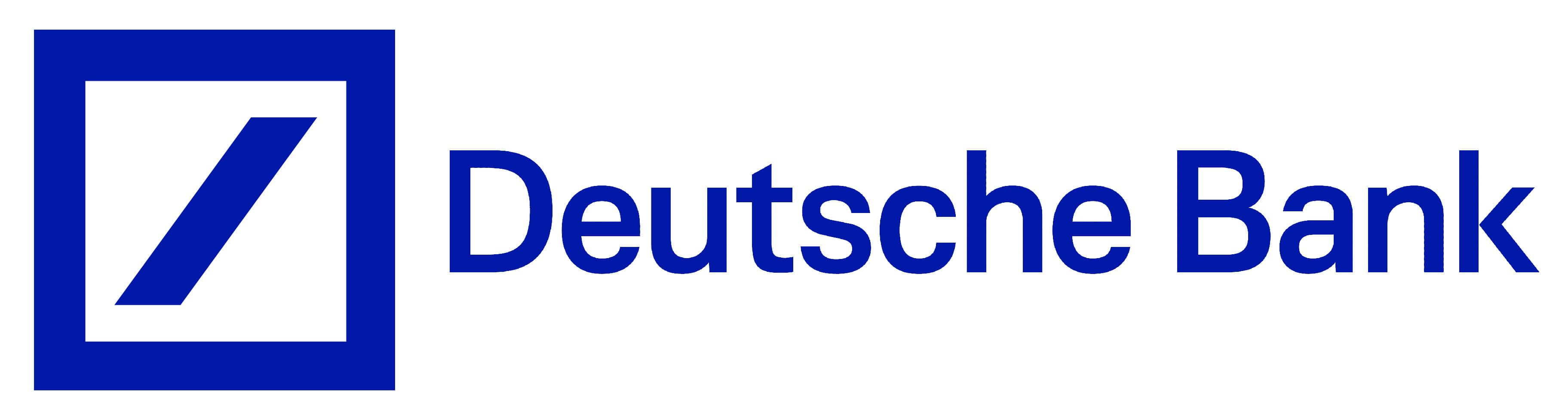 deutsche bank india online banking