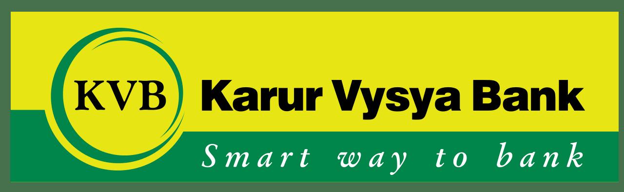 KV Bank