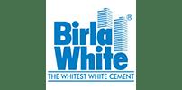 Birla White