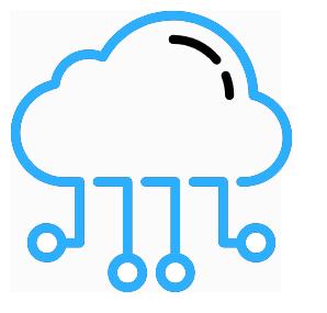Rapid Adopt: Cloud Assessment