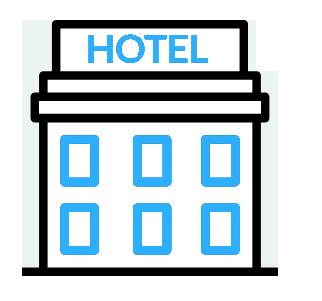 Hotel Profile