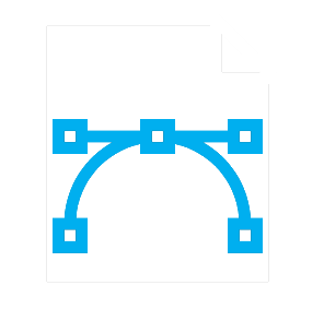 SAP Re-Implementation