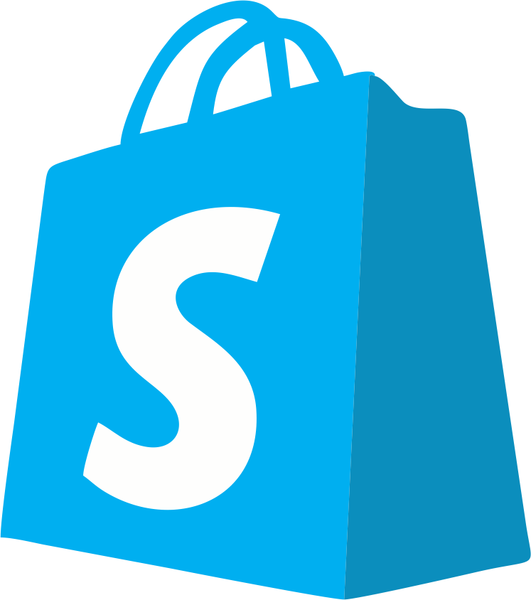 Shopify E Commerce Development