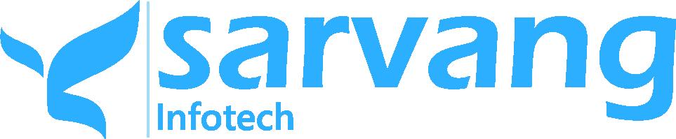 Sarvang Infotech