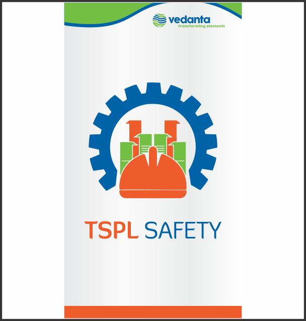 Vedanta TSPL Safety