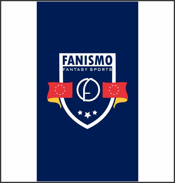 Fanismo