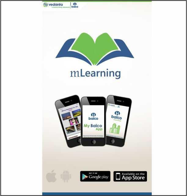 mLearning