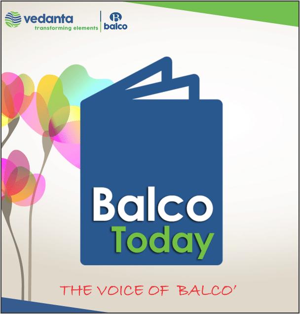 Balco Today