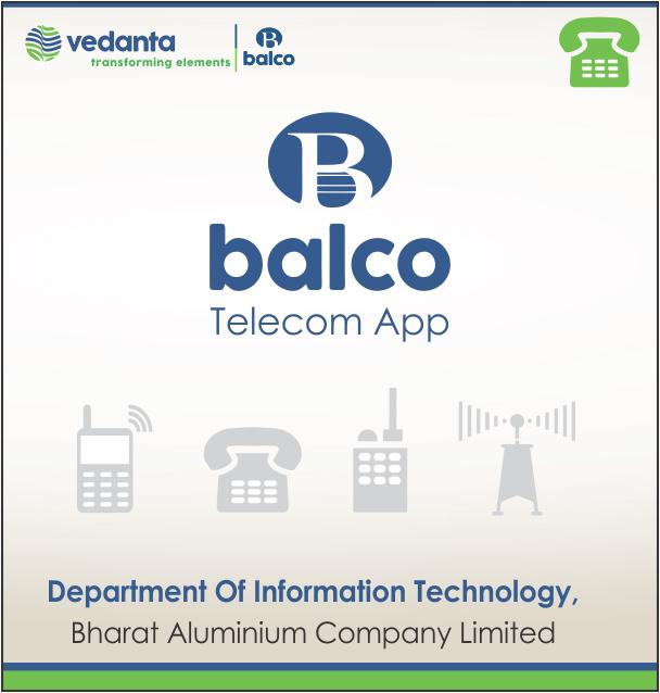 Balco Telecom