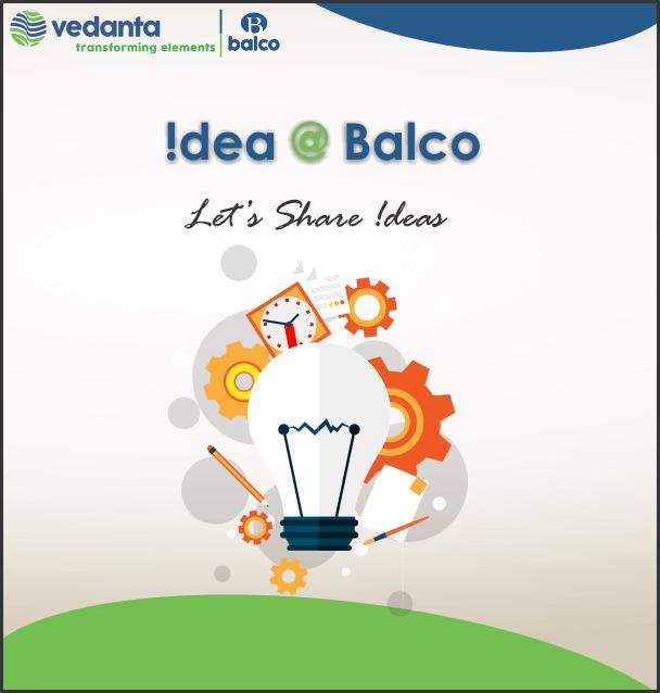 Idea@Balco