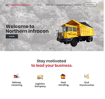 Northern Infracon